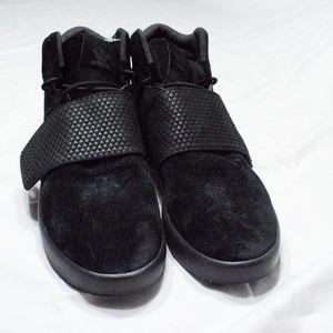 Top 25 + uomini degli anni '80 le scarpe poshmark adidas